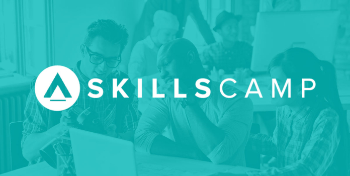 Why I Started A School For Soft Skills