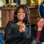 #SoftSkillsSpotlight: 3 Lessons Oprah Winfrey Teaches Us About Empathy