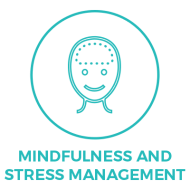 mindfullness-stress-management