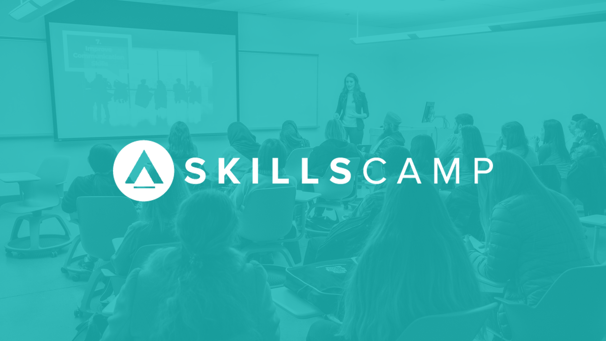 Skillscamp Soft Skills Workshops Webinars Corporate Training