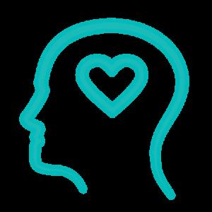 emotional-intelligence-icon