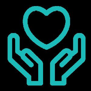 empathy-icon