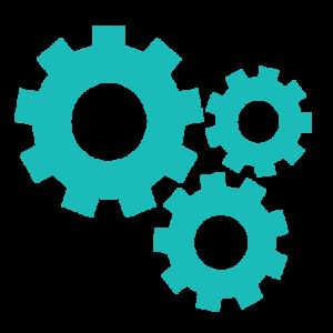 productivity-time-management-icon