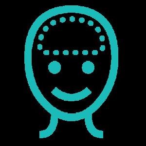 stress-management-mindfulness-icon