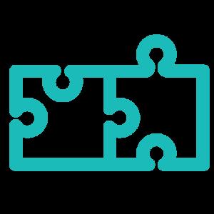 teamwork-collaboration-icon