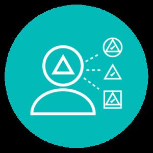 skillscamp-home-icon-teal_bias
