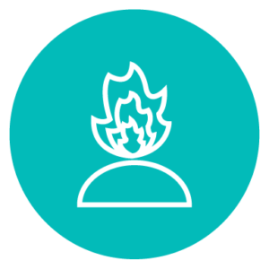 skillscamp-home-icon-teal_burnout