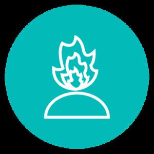 skillscamp-home-icon-teal_burnout
