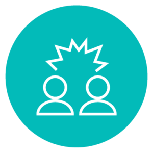 skillscamp-home-icon-teal_conflict