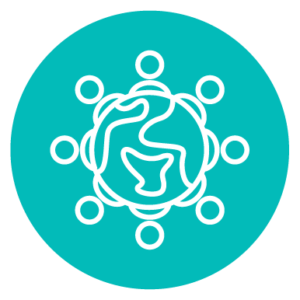 skillscamp-home-icon-teal_crossculture