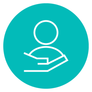 skillscamp-home-icon-teal_customer-service