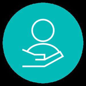 skillscamp-home-icon-teal_customer-service