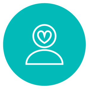 skillscamp-home-icon-teal_emotional-intelligence