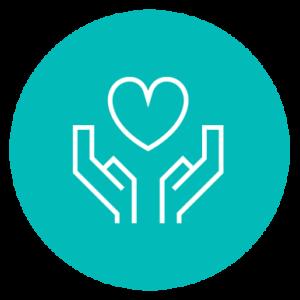 skillscamp-home-icon-teal_empathy