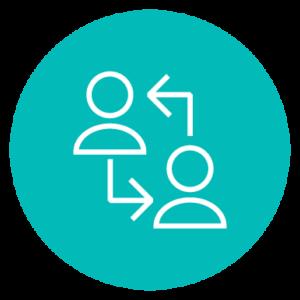 skillscamp-home-icon-teal_feedback