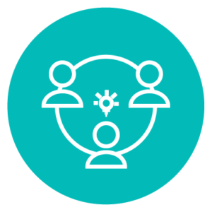 skillscamp-home-icon-teal_intergenerational