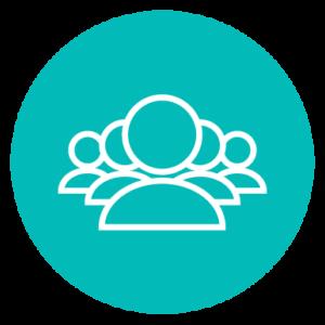 skillscamp-home-icon-teal_leadership
