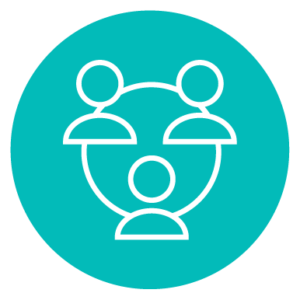 skillscamp-home-icon-teal_networking