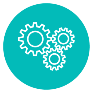 skillscamp-home-icon-teal_productivity