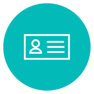skillscamp-home-icon-teal_professionalism