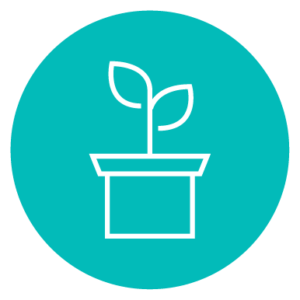 skillscamp-home-icon-teal_resilience
