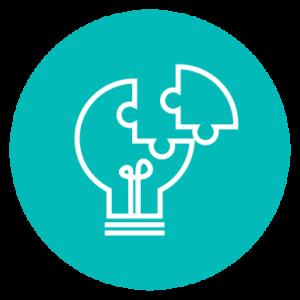 skillscamp-home-icon-teal_resourcefullness