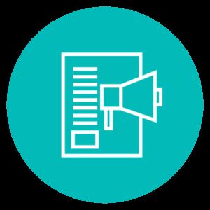 skillscamp-home-icon-teal_storytelling