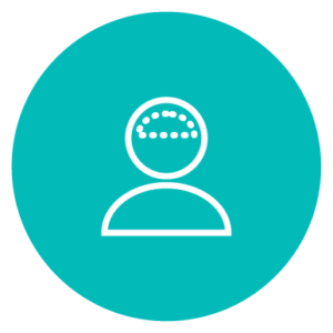 skillscamp-home-icon-teal_stress