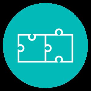 skillscamp-home-icon-teal_teamwork