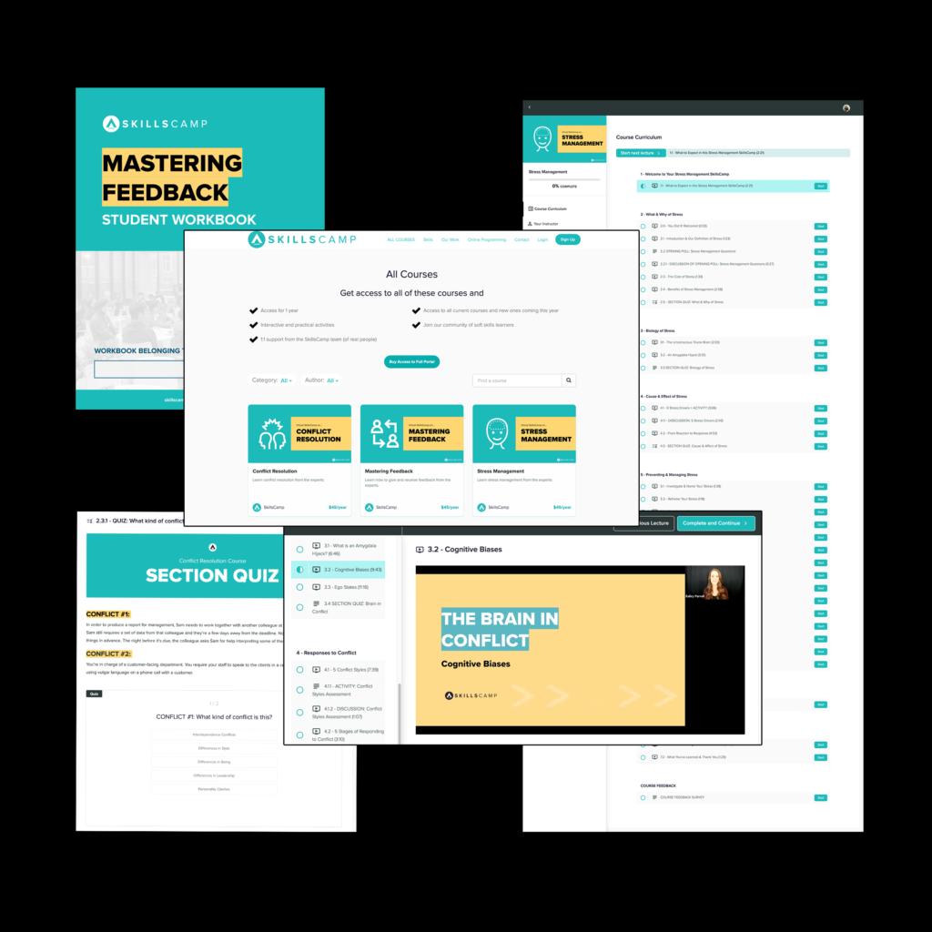 marketing-iimage-home-page-