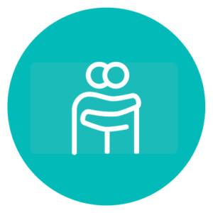 skillscamp-home-icon-nonverbal-communication