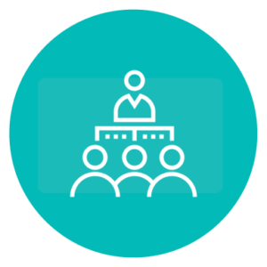 skillscamp-home-icon-persuasion
