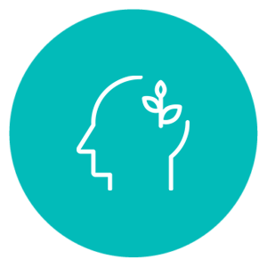 growth-mindset-imposter-syndrome-icon