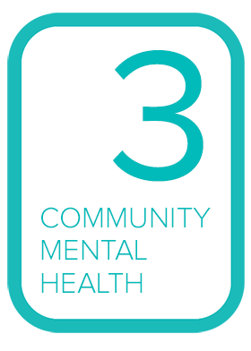 community-mental-health