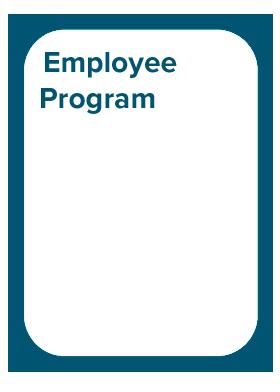 employee-program