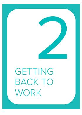 getting-back-to-work-workshop