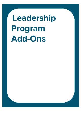 leadership-program